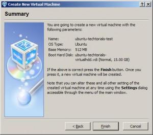 virtualbox_6_wizard_finish