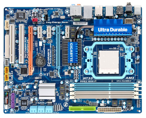 motherboard_productimage_ga-ma790xt-ud4p_big6