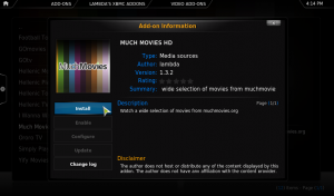 much_movies_install